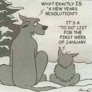 What-is-New-Year-resolution-300x300