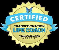 Transformation_Coach_Logo